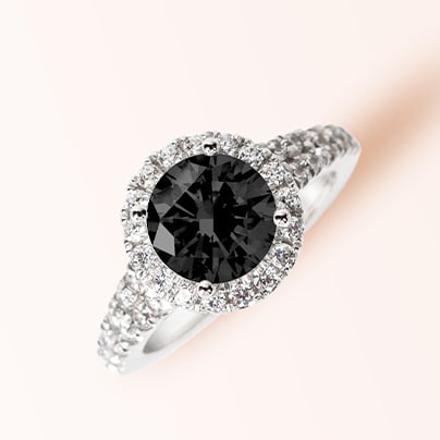What Is a Black Diamond