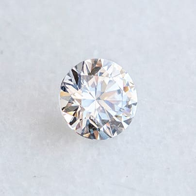 What Is a Moissanite Diamond