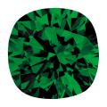 Emerald Cushion Cutview 0