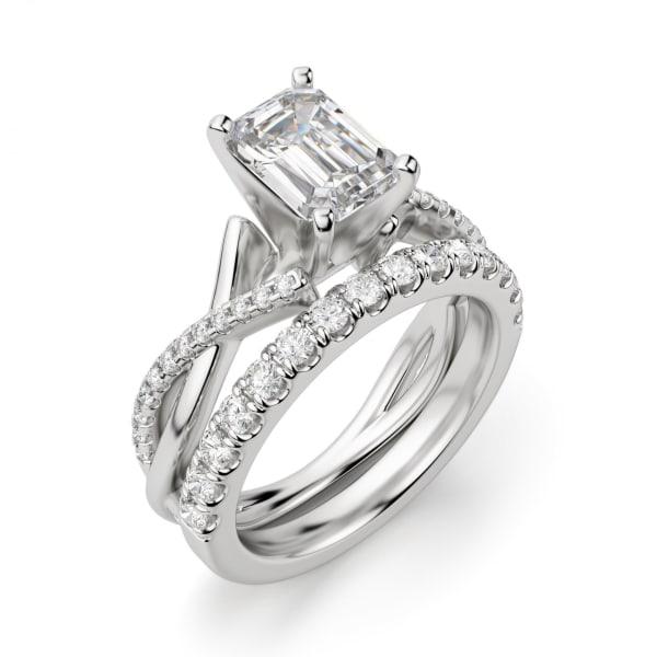 metal--14K White Gold,matching-type--matching-band,matching-id--101755