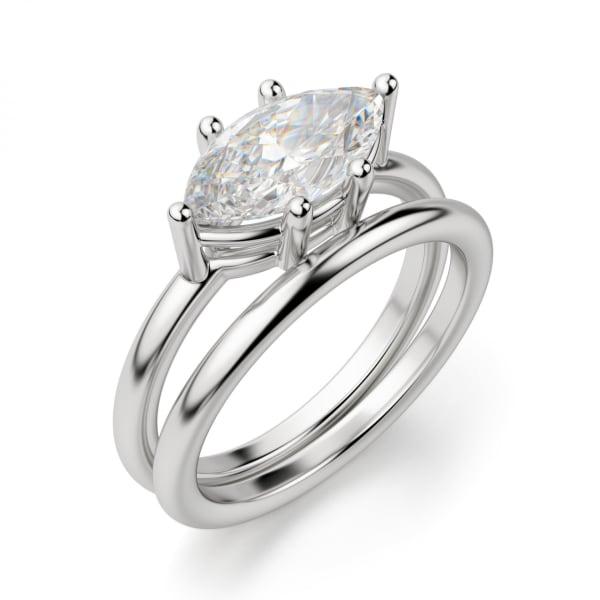 metal--14K White Gold,matching-type--matching-band,matching-id--122853