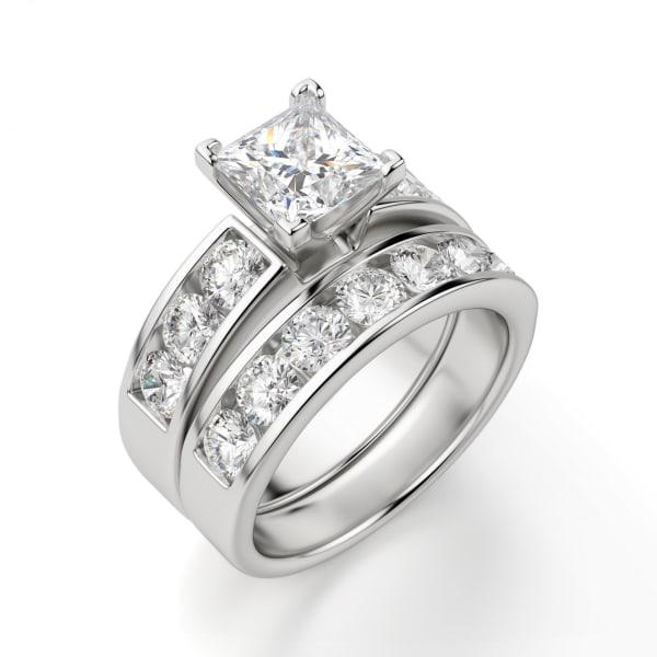 metal--14K White Gold,matching-type--matching-band,matching-id--356515