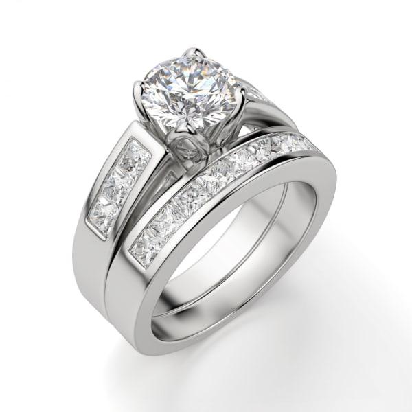 metal--14K White Gold,matching-type--matching-band,matching-id--356536