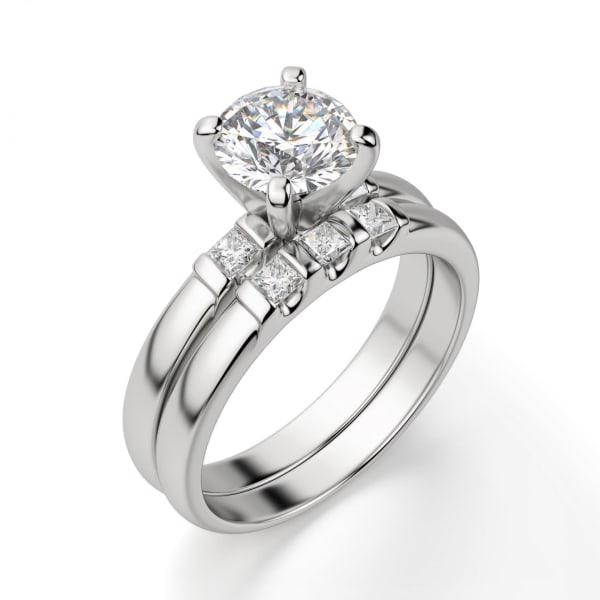 metal--14K White Gold,matching-type--matching-band,matching-id--356535