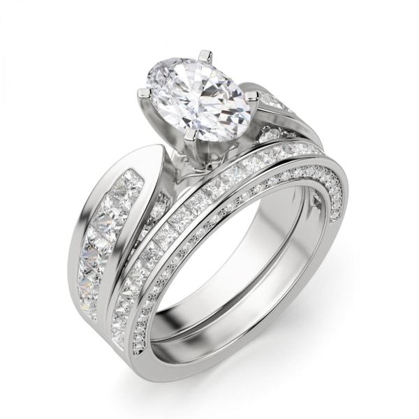 metal--14K White Gold,matching-type--matching-band,matching-id--356524
