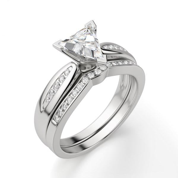 metal--14K White Gold,matching-type--matching-band,matching-id--28773