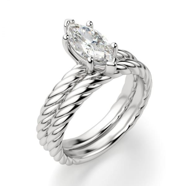 metal--14K White Gold,matching-type--matching-band,matching-id--49556