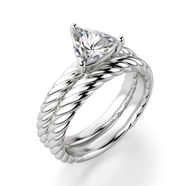 metal--14K White Gold,matching-type--matching-band,matching-id--356519
