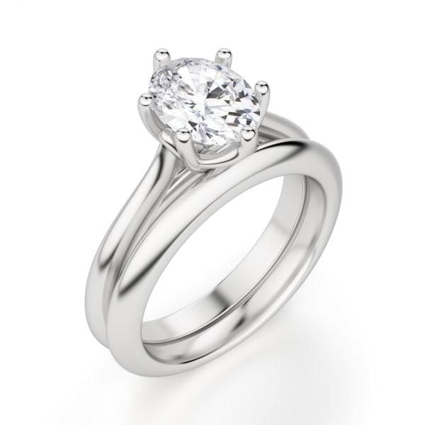 metal--14K White Gold,matching-type--matching-band,matching-id--356517