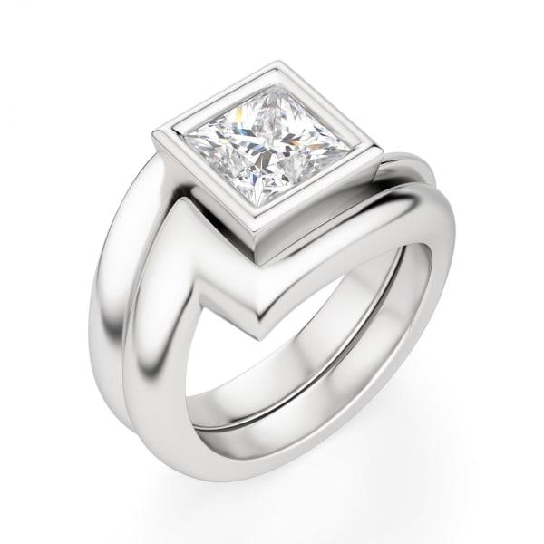 metal--14K White Gold,matching-type--matching-band,matching-id--50238