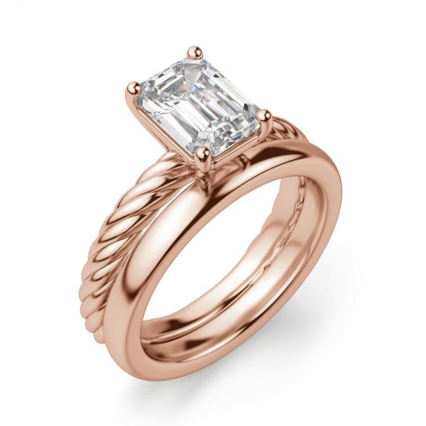 metal--14K White Gold,matching-type--matching-band,matching-id--50296