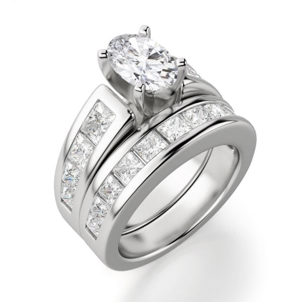 metal--14K White Gold,matching-type--matching-band,matching-id--356514\\r\n
