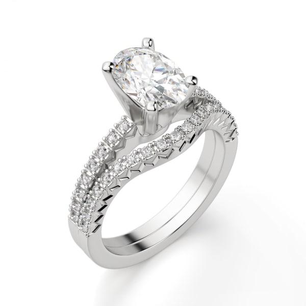 metal--14K White Gold,matching-type--matching-band,matching-id--356510