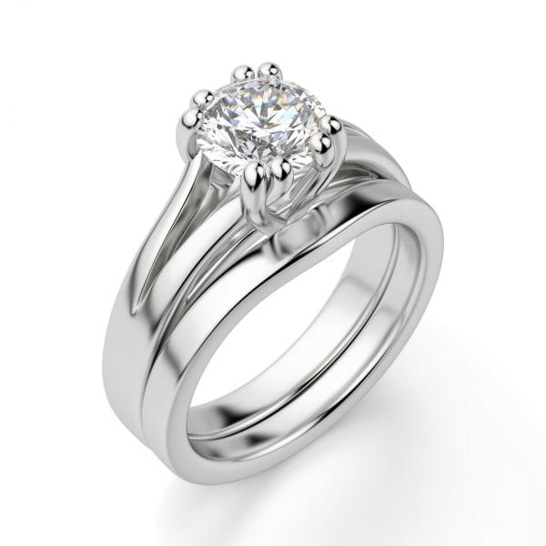 metal--14K White Gold,matching-type--matching-band,matching-id--356511
