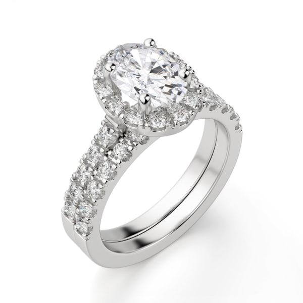 metal--14K White Gold,matching-type--matching-band,matching-id--358960
