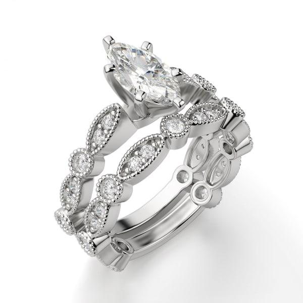 metal--14K White Gold,matching-type--matching-band,matching-id--356516