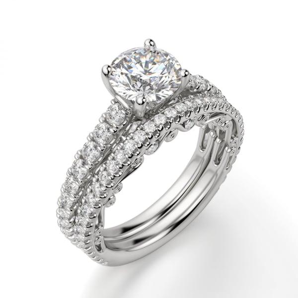metal--14K White Gold,matching-type--matching-band,matching-id--356509