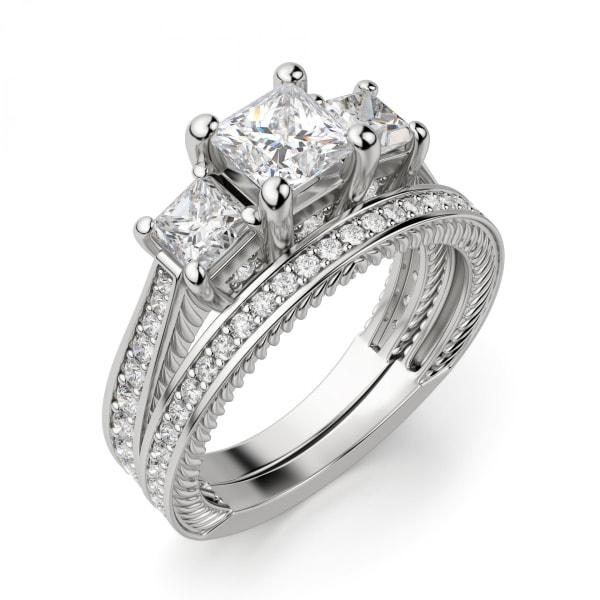 metal--10K White Gold,matching-type--matching-band,matching-id--358957\\r\n