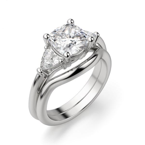 metal--14K White Gold,matching-type--matching-band,matching-id--356520