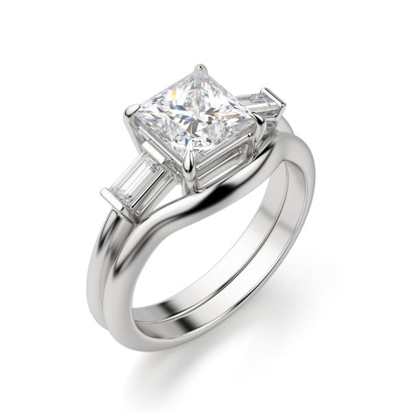 metal--14K White Gold,matching-type--matching-band,matching-id--356513\\r\n