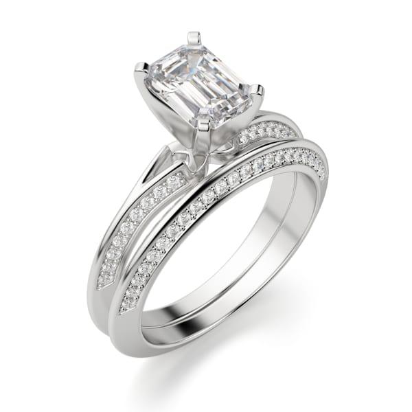 metal--14K White Gold,matching-type--matching-band,matching-id--355993\\r\n