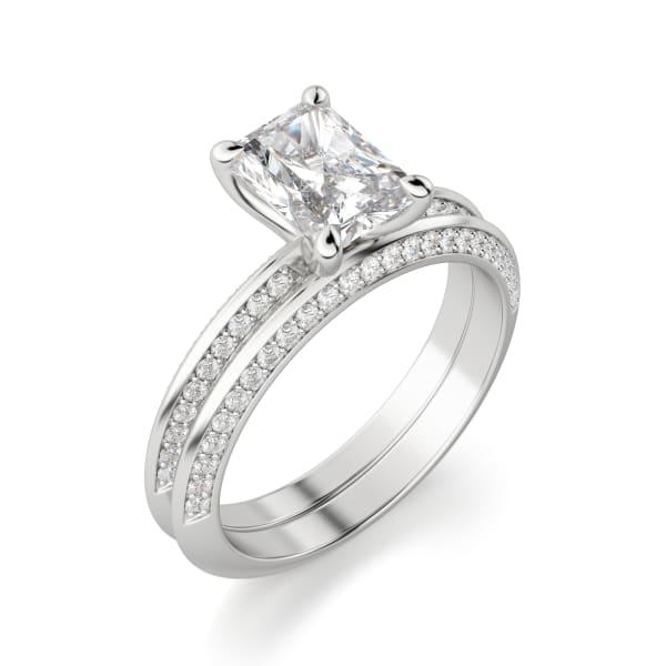 metal--14K White Gold,matching-type--matching-band,matching-id--377606\\r\n
