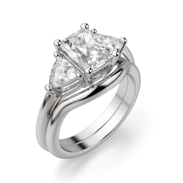 metal--14K White Gold,matching-type--matching-band,matching-id--356520\\r\n