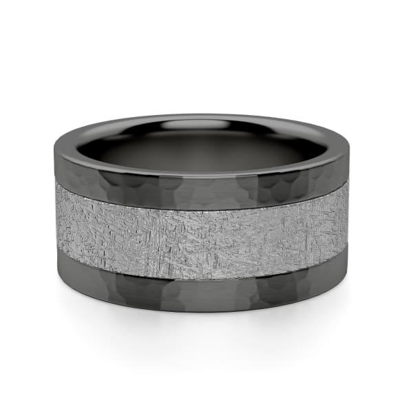 Default, Titanium