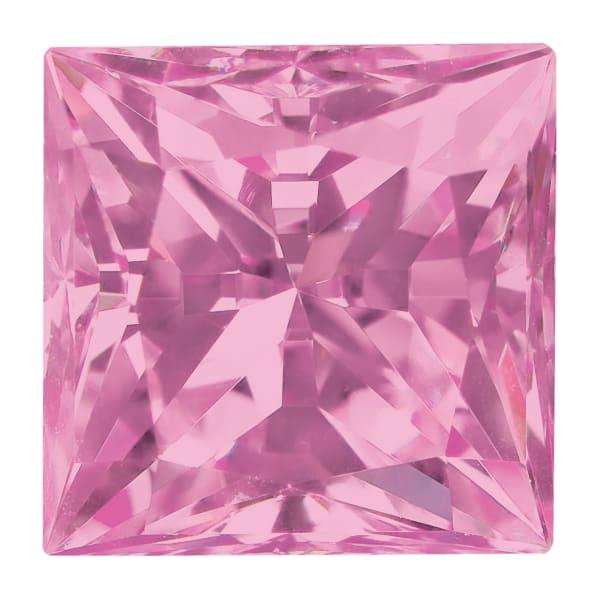 Rose Princess Cut