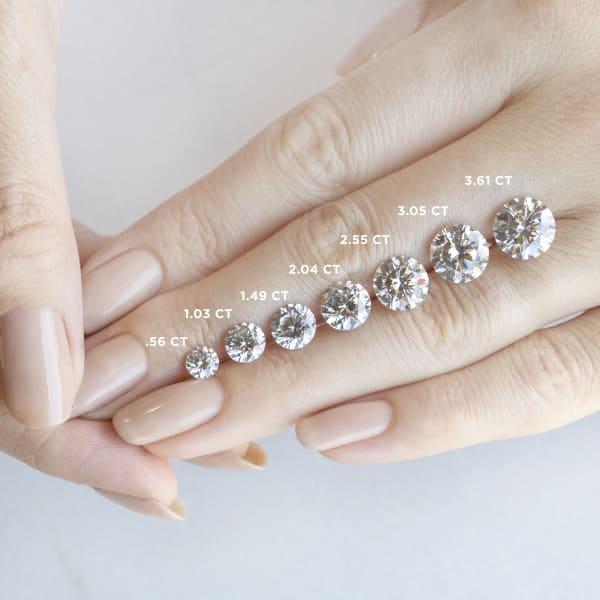 Platinum,