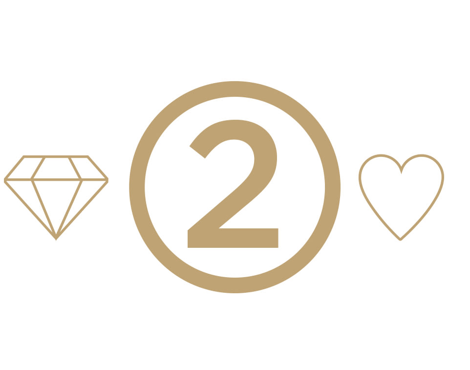 Five Facts About Mined Diamonds