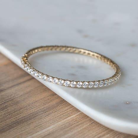 Arctica Bracelet