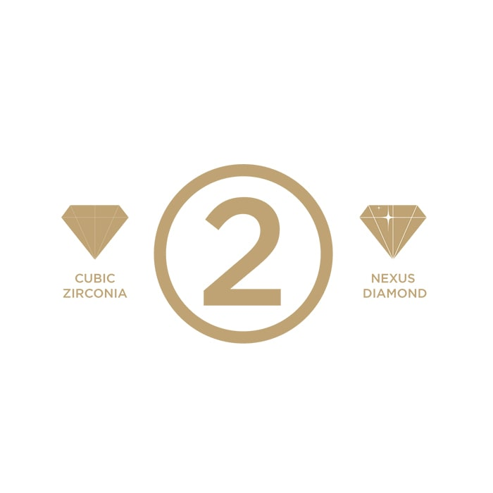 5 Things You Need to Know about Nexus Diamonds