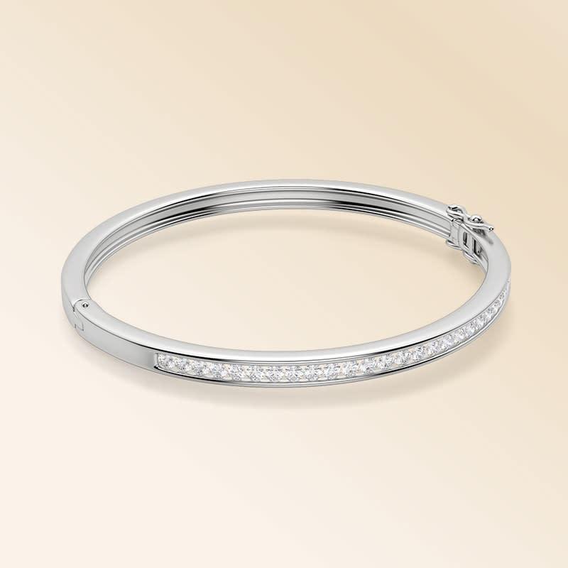 New Beginnings Bracelet >