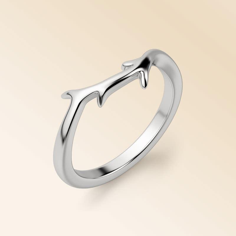 Willow Ring >
