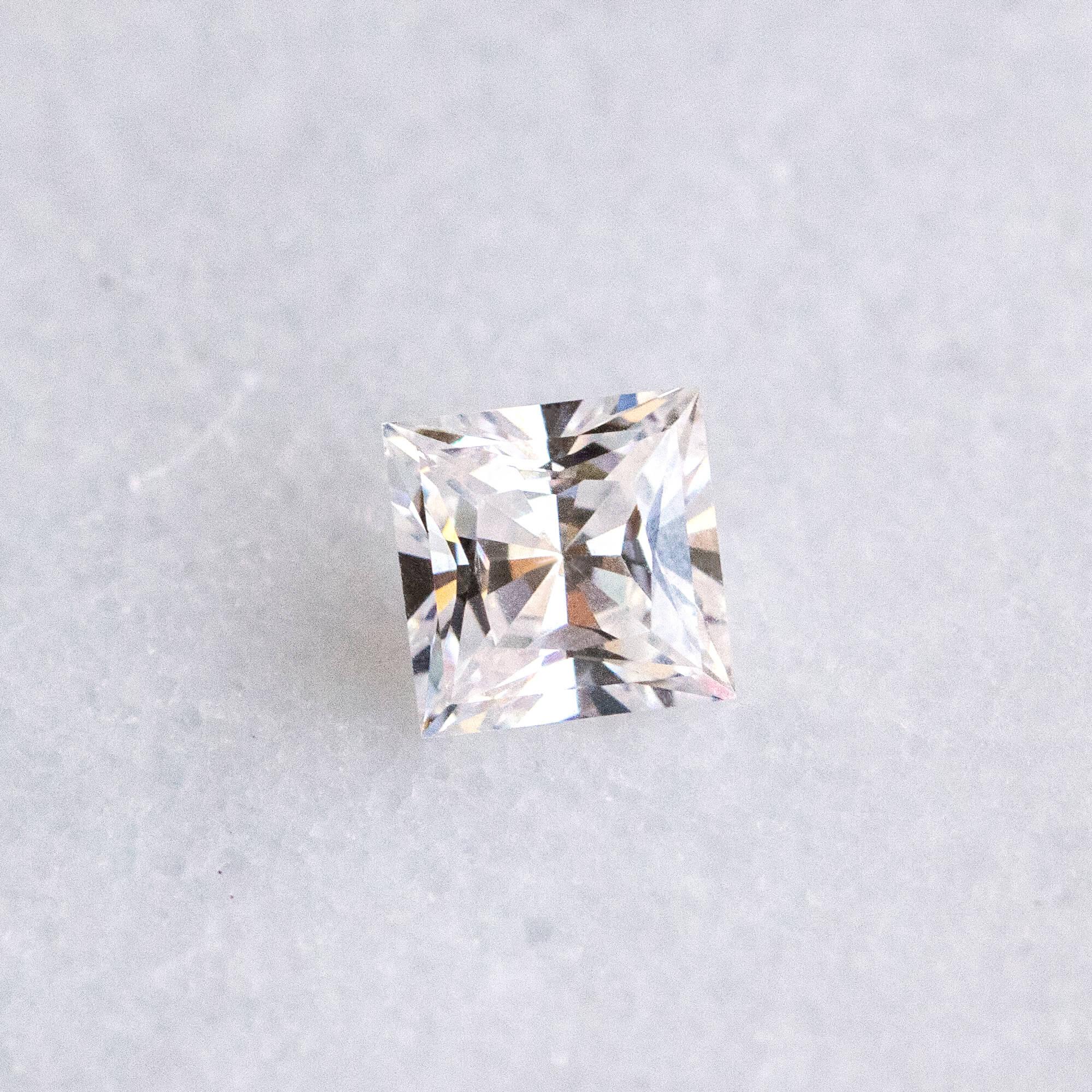 A Princess Nexus Diamond alternative.