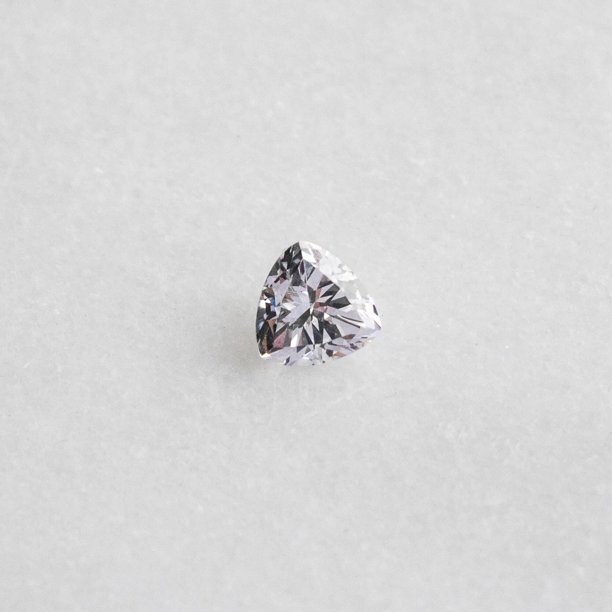 A Trillion Nexus Diamond alternative.