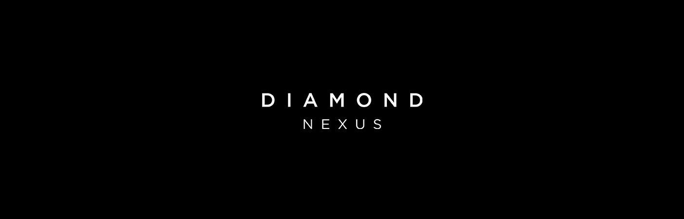 Diamond Nexus.