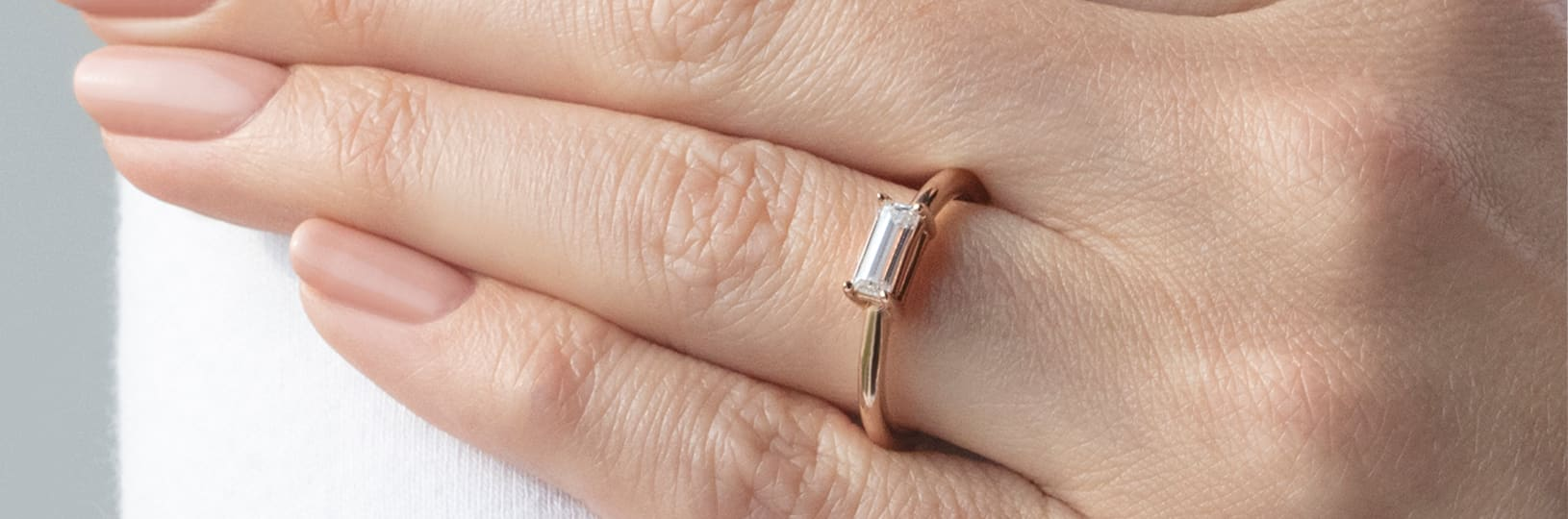 what is a promise ring